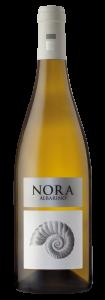 Nora, de Bodegas Viña Nora